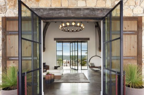 The New Wellness Destination: Miraval Austin