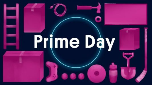 The Best Prime Day Deals of 2019