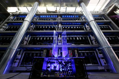 The conversation around bitcoin and energy use has been oversimplified - here's what we should really focus on