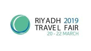 Riyadh Travel Fair 2019 is all ready to display Saudi Arabia's largest travel and tourism event