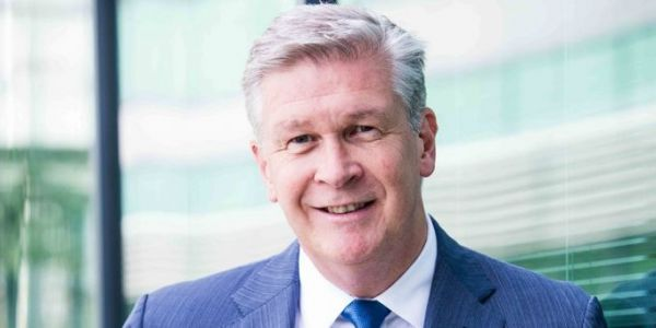 Travelport CEO highlights progress in travel technology industry - with more to come