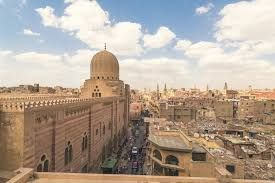 Cairo introduces innovative tourism campaign with CNN