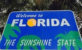 Florida's tourism and marketing agency could be going away if the Florida House has its way