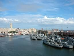 Uruguay to witness stagnant cruise season in 2016/17