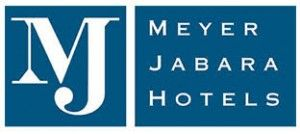Meyer Jabara Hotels Retains Management of Marriott Stamford Hotel Under New Ownership