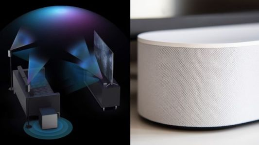 Amazon's Terrific Super Bowl Audio Deals Include Sonos and Dolby Atmos