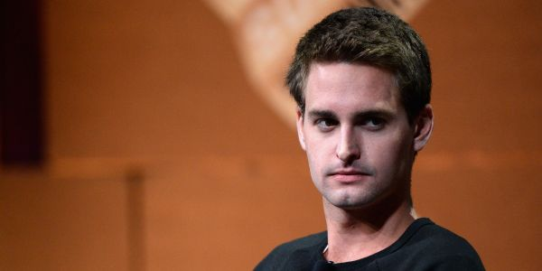 Snap reportedly subpoenaed by Justice Department and SEC for information on IPO disclosures