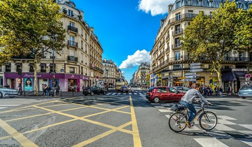 The Best Neighborhoods in Paris: Where to Stay on Your Visit