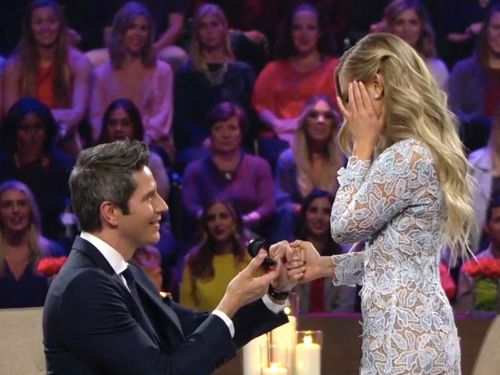 10 of the biggest off-camera scandals in 'Bachelor' history