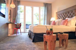 Mallorcan resort gets €6m 'Nous' look