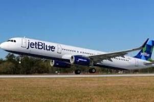 JetBlue and Vault Health Partner to Make At-Home COVID-19 Tests More Widely Available to Customers