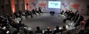 IMEX policy forum discusses key challenges faced by the tourism industry