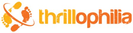 Thrillophilia.com partners with Tourism Authority of Thailand