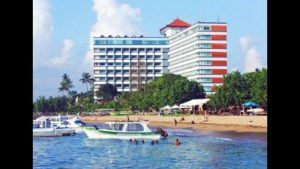 Prestigious Grand Inna Bali Beach getting Rp 2.8t massive facelift