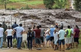 Hospitality and gastronomy unite for the tourism recovery of Brumadinho