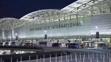 SFO Recognizes 20th Anniversary of Transgender Day of Remembrance