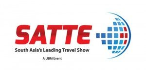 26th edition of SATTE to be hosted in Delhi from Jan 16, 2019