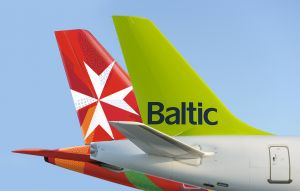 AirBaltic And Tez Tour Latvija To Perform +14% Charter Flights In 2019