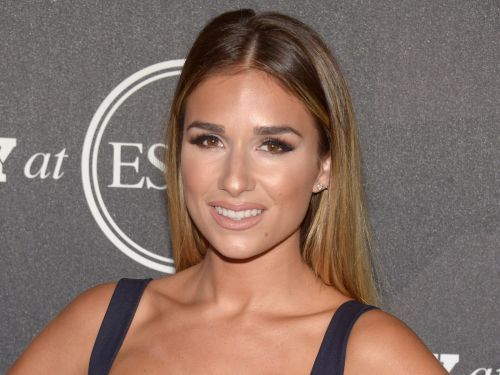 Jessie James Decker asked her fans how they deal with postpartum hair loss - here is what experts say