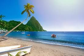 St. Lucia is about to launch a tourist accommodation fee