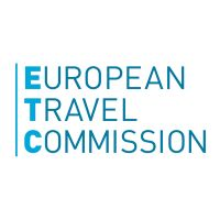 ETC partners with VISITFLANDERS and IGLTA to promote LGBT travel in Europe