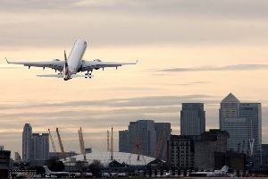 Over 3 million Brits to travel on Easter, ABTA