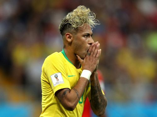 World Cup Power Ranking: Where every team stands after one week at Russia 2018