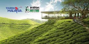 Tourism Malaysia to take part in Arabian Travel market 2019
