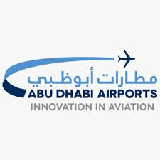 Abu Dhabi Airports Organizes Blood Donation Initiative