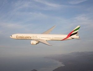 Emirates Introduces Special Summer Fares To 60 Destinations