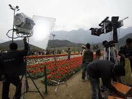MP government approves Film Tourism Policy-2020