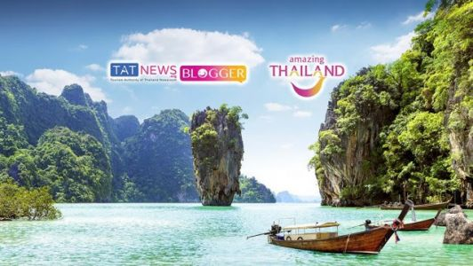 TAT Newsroom launches second Blogger Thailand competition
