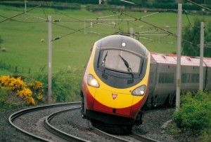 Virgin Trains insists long-distance travellers to reserve seat