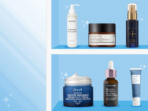 We've tried hundreds of skincare products in the last year, and these 19 stand out from the rest