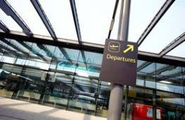 Gatwick Set for Summer with Ten Brand New Routes