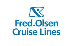 'Book with Confidence' with Fred. Olsen Cruise Lines