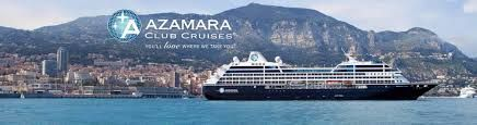 Azamara Club Cruises launches the City Stays program in partnership with Cox & Kings
