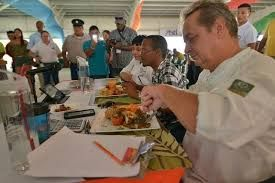 Taste of Belize 2018 to feature the best of Belizean Cuisine
