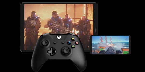 Microsoft fires back at Apple over the policy that's keeping Xbox Game Pass from launching on iPhones and iPads this September