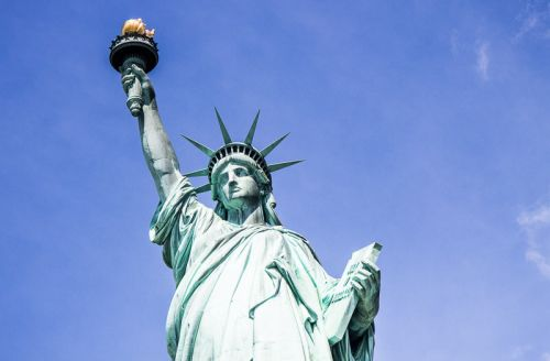 Reflecting on Freedom and How to Visit Statue of Liberty