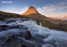 Iceland seeds a drop in tourists due to its expensive nature