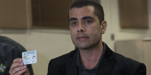 A Brazilian plastic surgeon named 'Dr Bumbum' has been charged with murder after his patient died after his butt enlargement injection