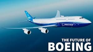 Boeing to Release Fourth-Quarter Results on January 30