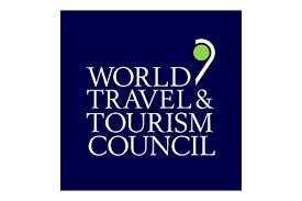 CEO's of Thomas Cook & MSC Cruises are prepared to speak at WTTC European Leaders Forum