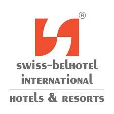 By 2019, Swiss-belhotel International to launch 10 new hotels in Middle East & Africa
