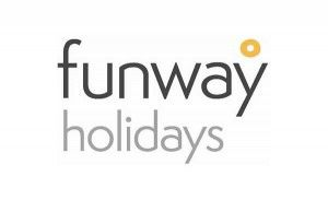 Canada programme with Air Canada Vacations launched by Funway Holidays