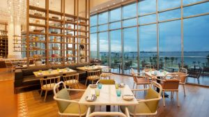 Grand Hyatt Bolgatty emphasises on MICE and leisure