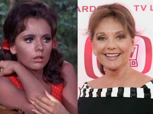'Gilligan's Island' star Dawn Wells is asking fans to help raise $194,000 after a surgery that 'came close to killing her'