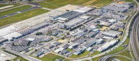 Brussels Airport signs up to TIACA's Cargo Service Quality Initiative