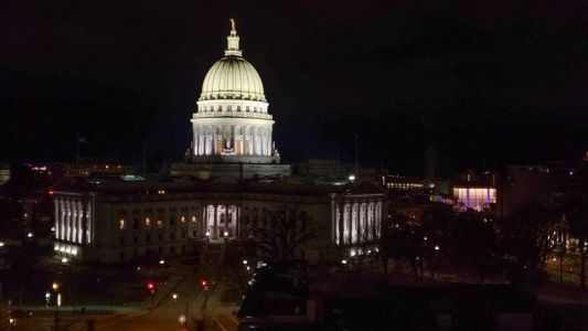 What is a Travel Experience: I went to Madison Wisconsin to Find Out